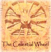 Vedic astrology doug riemer youtube