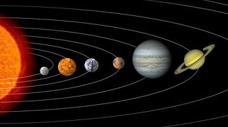 Vedic astrology florida doug riemer youtube